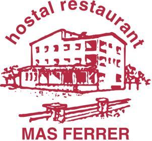 Hostal Mas Ferrer